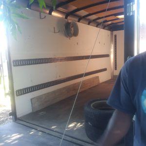 trailer 16 Ft for Sale in Sebring, FL