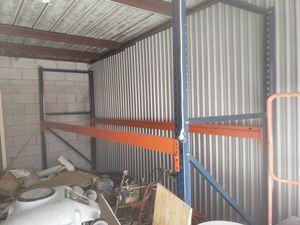Warehouse Racks for Sale in Fort Lauderdale, FL