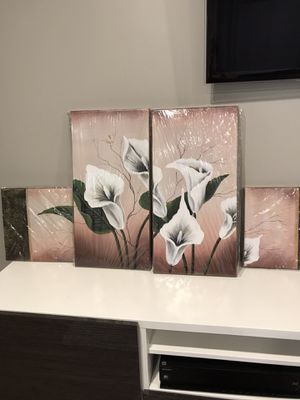 Home decor for Sale in West Sacramento, CA