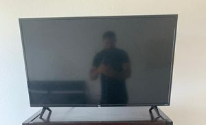 "Roku tcl smart tv 32"" for Sale in San Diego, CA"