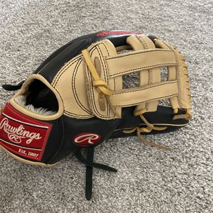 RAWLINGS 12.75 GOLDEN GLOVE ELITE for Sale in Irvine, CA