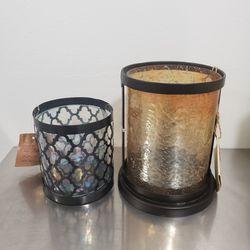 Candle Holder for Sale in Arlington,  VA