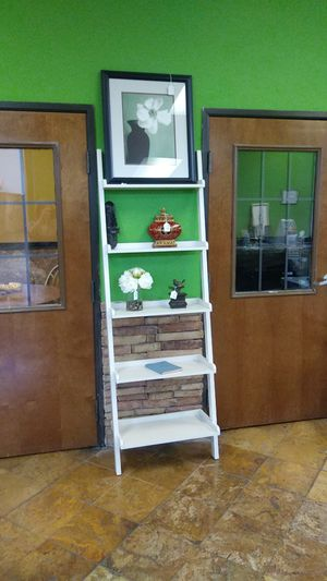 Shelf for Sale in Plano, TX