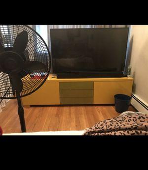 Tv Stan for Sale in Marlborough, MA
