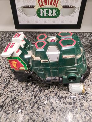 94 Bandai Power Rangers ship for Sale in Gaithersburg, MD