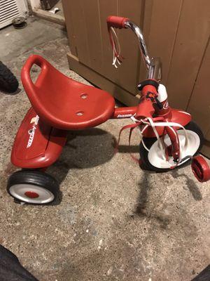 Kids bike for Sale in Everett, MA