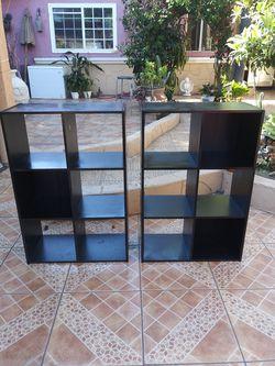 Cubes for Sale in El Monte,  CA
