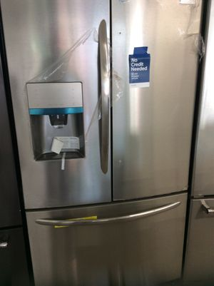 Fridge for Sale in MA, US