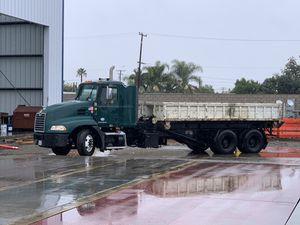 12 mack rolloff tractor for Sale in Santa Ana, CA
