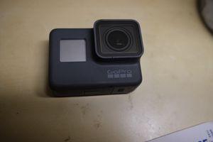 GoPro Hero 5 Black for Sale in Arlington, VA