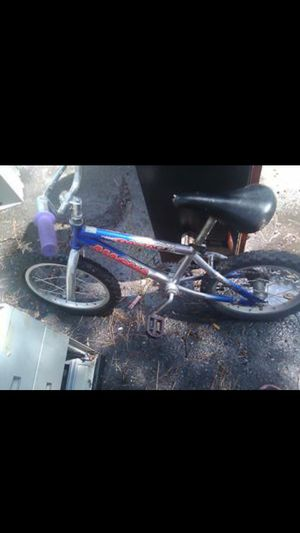 Kids bike for Sale in White Bear Lake, MN