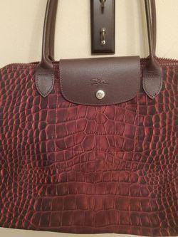 Longchamp Handbag for Sale in Miami,  FL