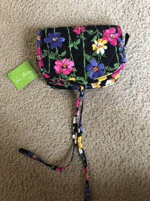 Vera Bradley wallet/clutch for Sale in Washington, DC