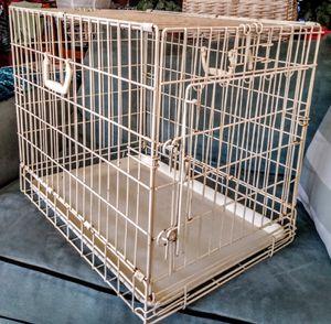 CRATE, DOG/CAT/BUNNY, etc for Sale in Virginia Beach, VA