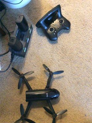 Parrot drone bebop2 for Sale in Redlands, CA