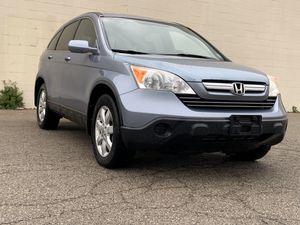 2007 Honda CR-V for Sale in St. Louis, MO
