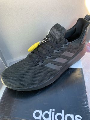 Adidas for Sale in Jurupa Valley, CA