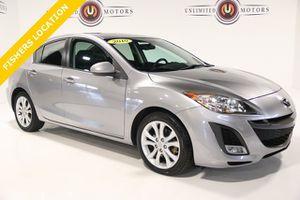 2010 Mazda Mazda3 for Sale in Indianapolis, IN