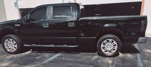 Low Miles Ford F150 for Sale in Frederick, MD