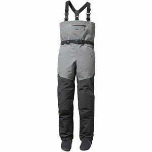 Patagonia Fishing Waders for Sale in Henderson, NV