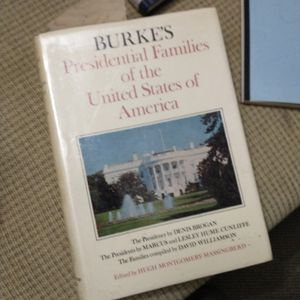 Families Of Virginia for Sale in Welcome, MD