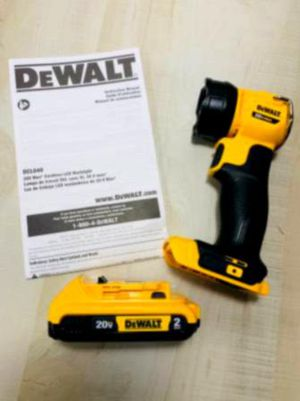 Porter Cable Tools : Circular & Reciprocating saws, impact driver + for Sale in Dunlap, IL