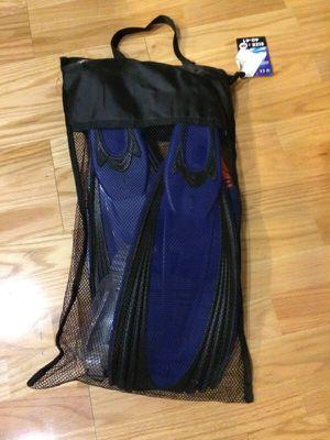 Snorkel, Mask, Flippers for Sale in Nashville, TN