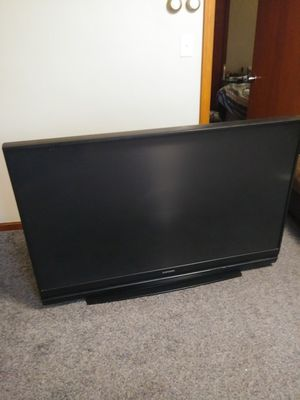65 Inch TV for Sale in Pittsburgh, PA