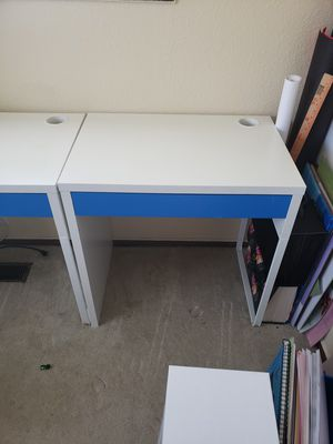 IKEA kids desks for Sale in Monroe, WA