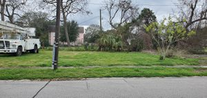 Vacant lot land only for Sale in Orange, TX