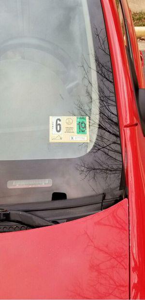2008 Chevy Cobalt for Sale in Alexandria, VA