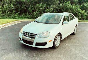 2007 Volkswagen price 800$ for Sale in Chula Vista, CA