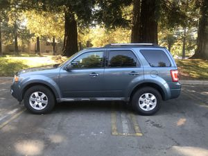 2010 Ford Escape for Sale in West Sacramento, CA