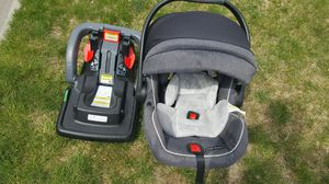 Infant car seat for Sale in Salt Lake City, UT