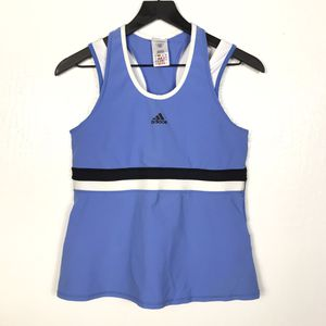 Adidas Tank Top for Sale in Fresno, CA