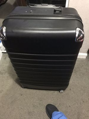 Luggage for Sale in Los Angeles, CA