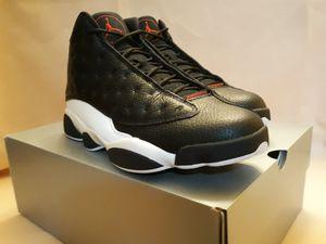 "Air Jordan 13 Retro ""Reverse He Got Game"" - size 11.5 for Sale in Kissimmee, FL"