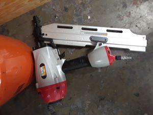 Nail gun for Sale in Tampa, FL