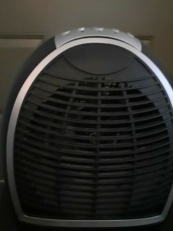 Portable Electric Heater for Sale in Apopka,  FL
