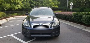 2011 Subaru outback for Sale in Lawrenceville, GA
