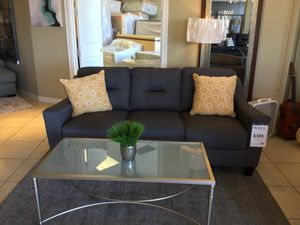 Sofa on Sale for Sale in Snohomish, WA