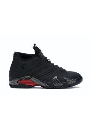 """Jordan 14 Retro SE """"Black Anthracite"""" AKA """"Black Ferraris"""" DEASTOCK for Sale in Belle Isle, FL"""