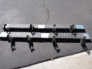 Truck steps for Sale in Lake Elsinore, CA