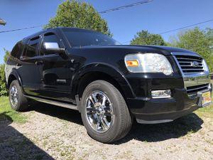 2007 Ford Explorer for Sale in Smyrna, TN
