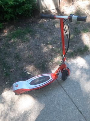 Scooter razor for Sale in Nottingham, MD