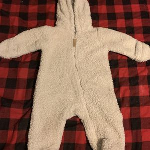 Carter's Size 3 Months Baby Onesie for Sale in Downey, CA