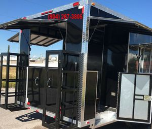EXCELENT CONDITION FOR THIS FOOD RV for Sale in Caldwell, ID