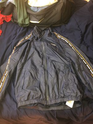 Medium timberland jacket for Sale in Franklin, WI