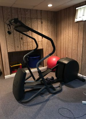 Proctor elliptical machine for Sale in New Hyde Park, NY