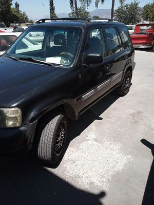 2000 Honda CRV for Sale in San Bernardino, CA
